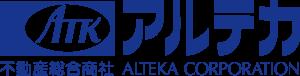不動産総合商社 アルテカ